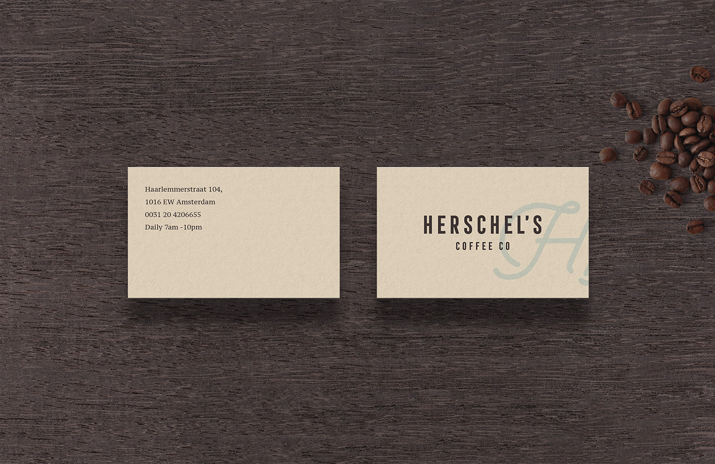 Herschels-Coffee-Co