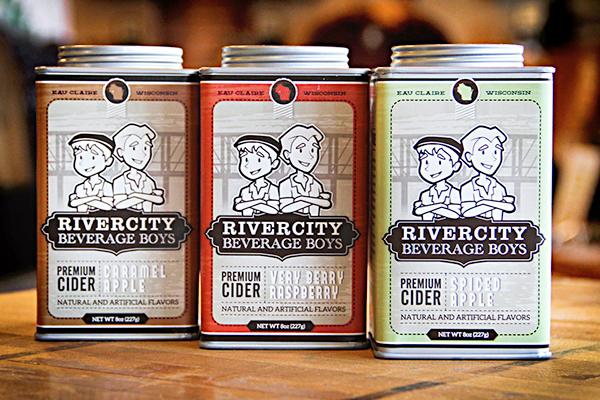 Rivercity-Beverage-Boys