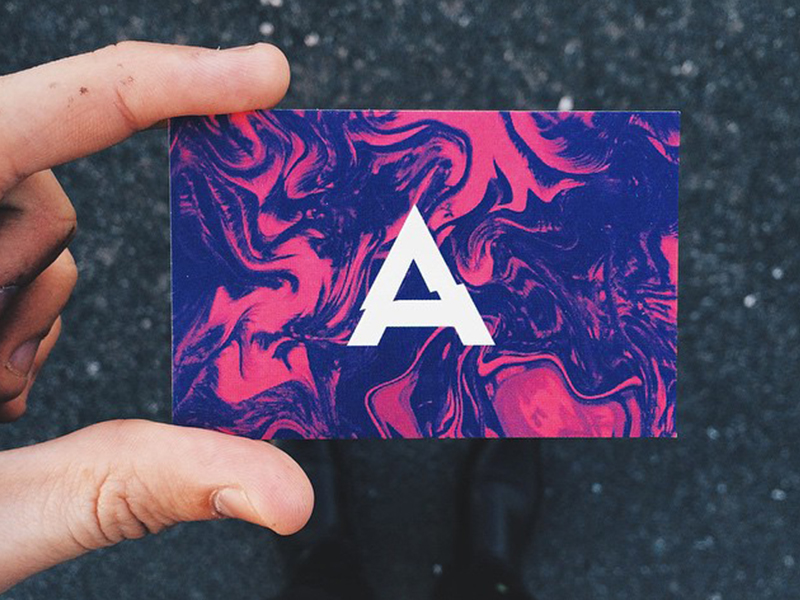 Tom-Appleton-Design-Business-Cards