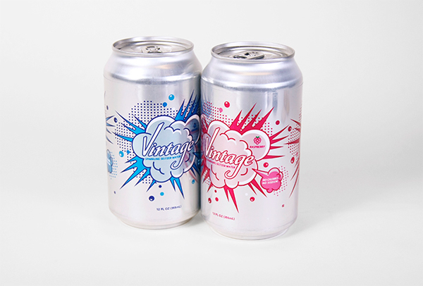 Vintage-Seltzer-Water-Rebranding