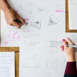 Designing Skills