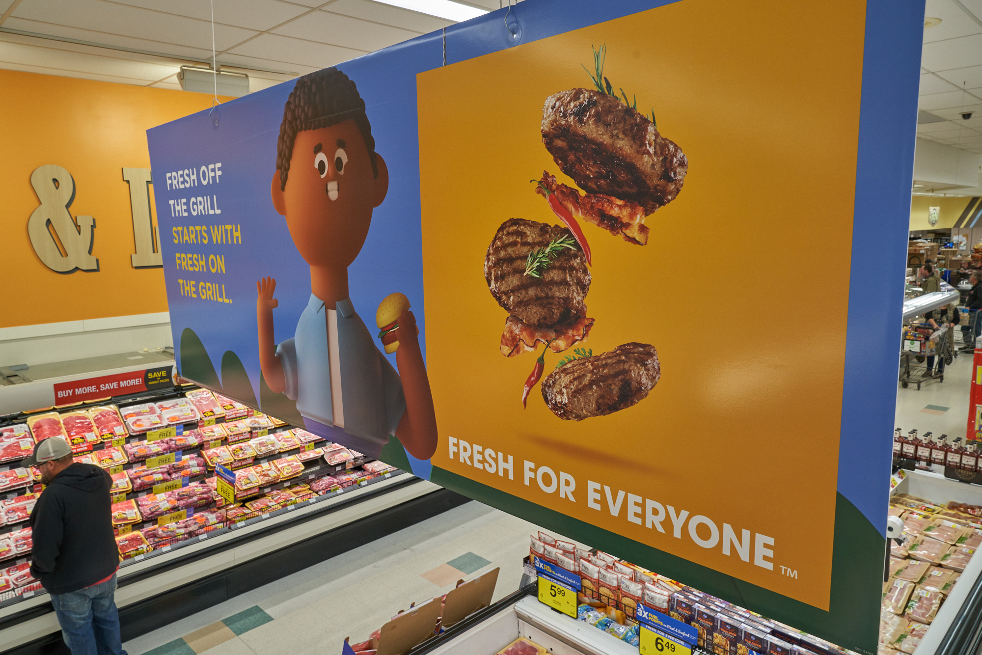 a317ce25 kroger signs interior large 04
