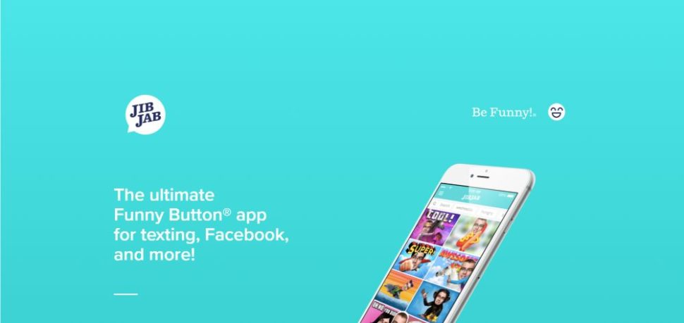 5 Steps to Building an Amazing App Website With 20 Examples for