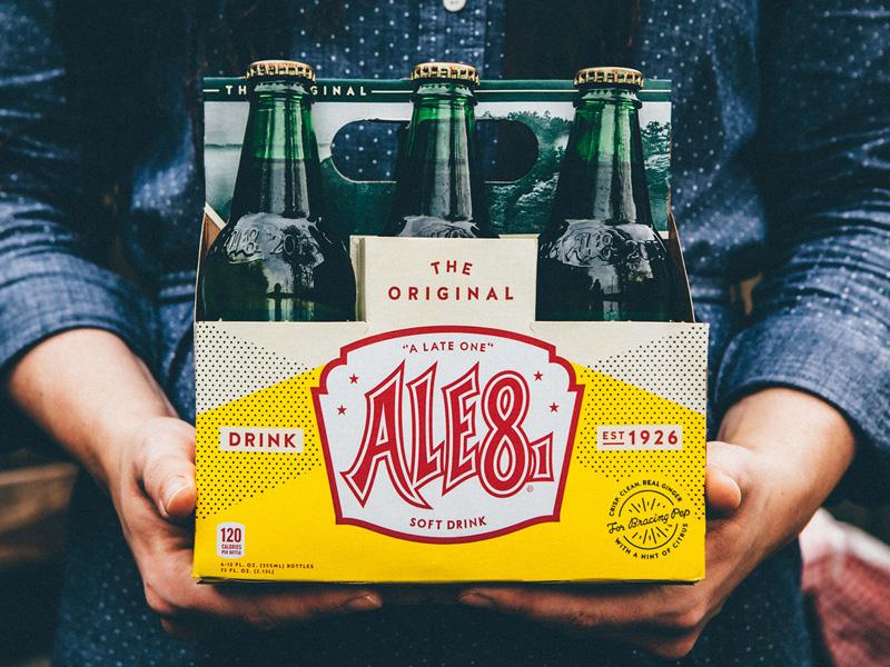 ale8-beer