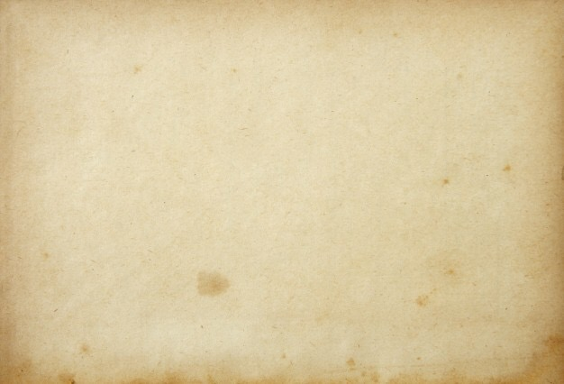 antique-vintage-paper-texture