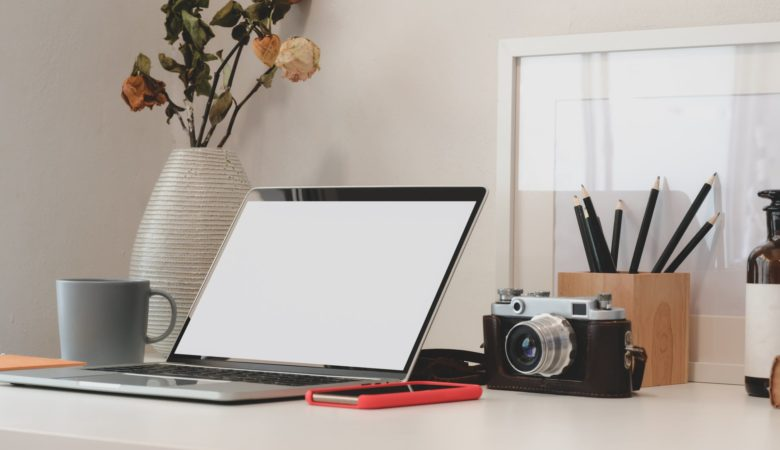graphic designer tools i can't live without