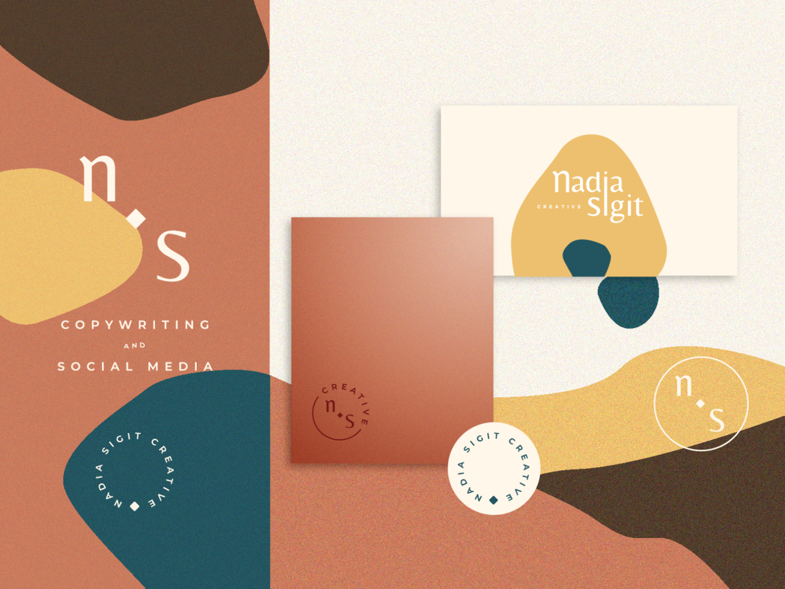 5 Striking Color Trends You'll Want to Hop on in 2020 - Web Design Ledger