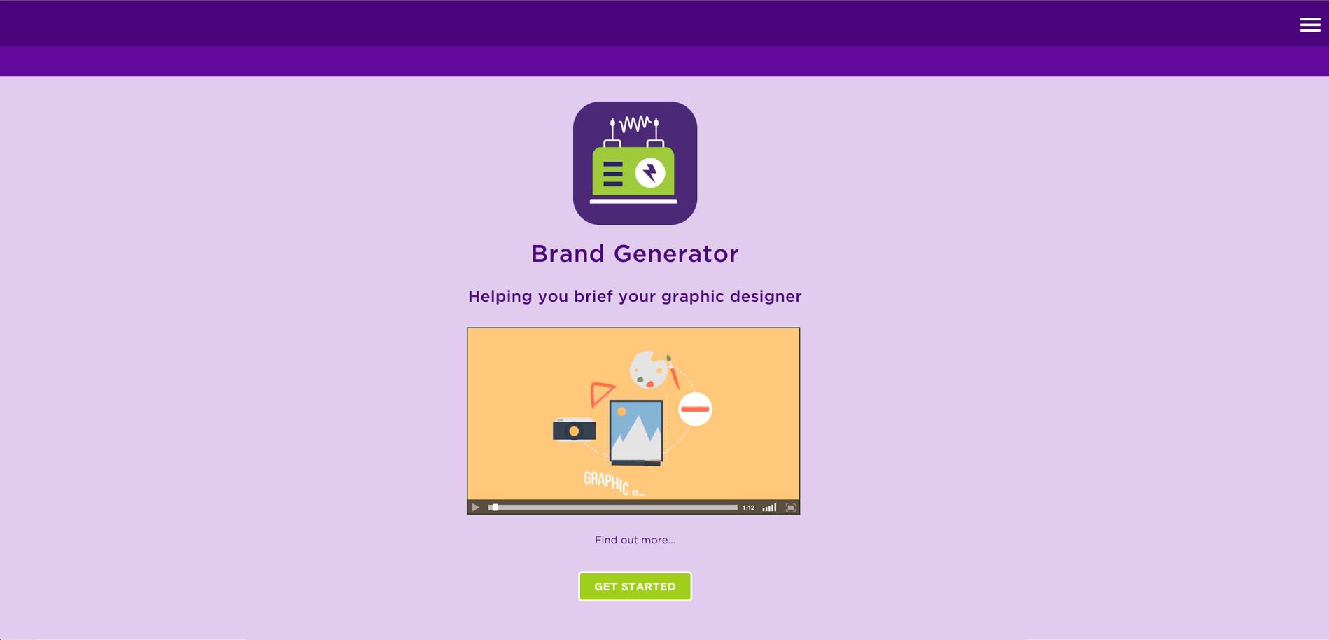 brand-generator