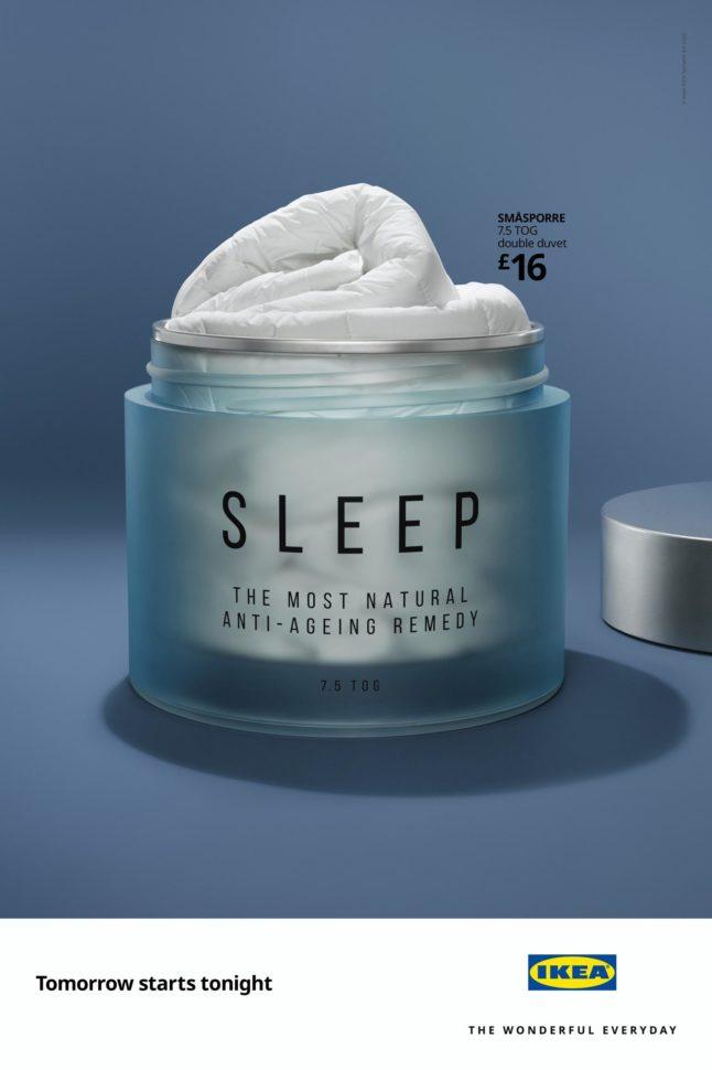 c8e50826 20117 4 ikea sleep 1 anti ageing cream resized