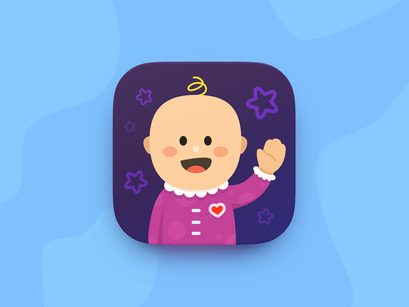 children's-help-center-app-icon