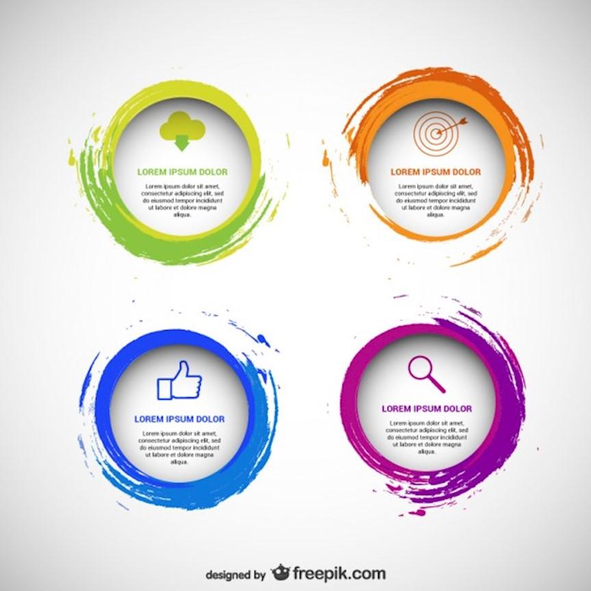 circular-templates-pack