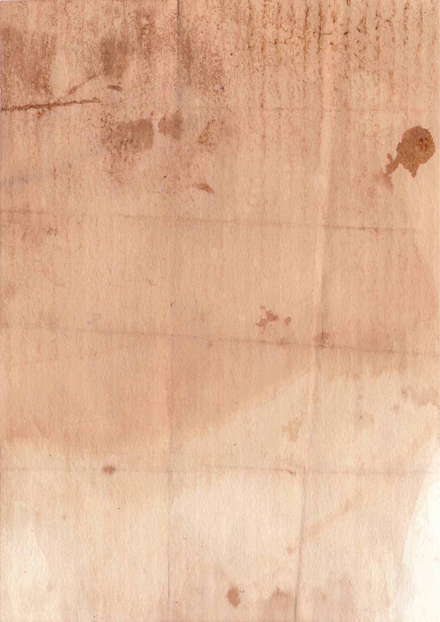 coffee-stained-paper-texture