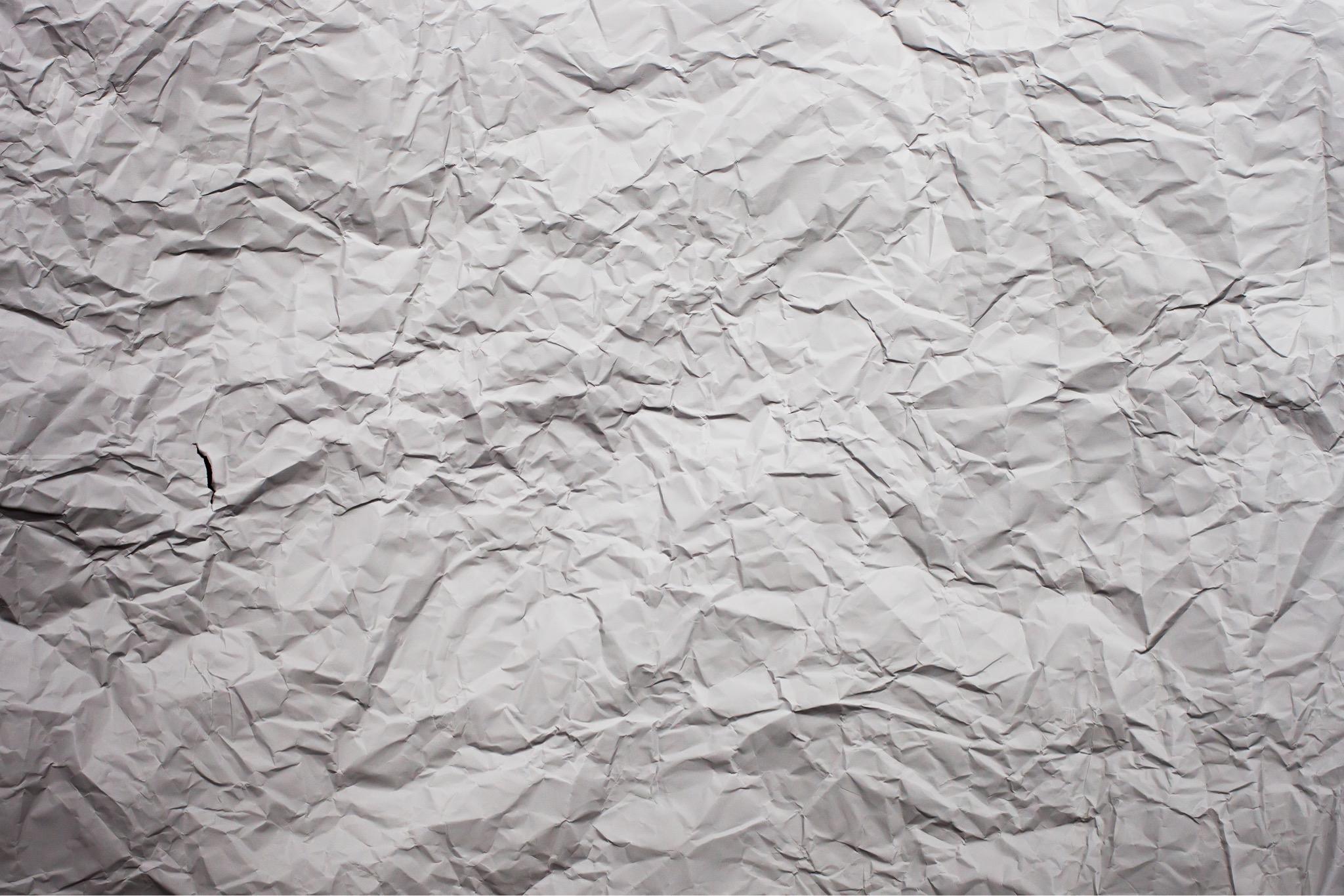 creased-white-paper