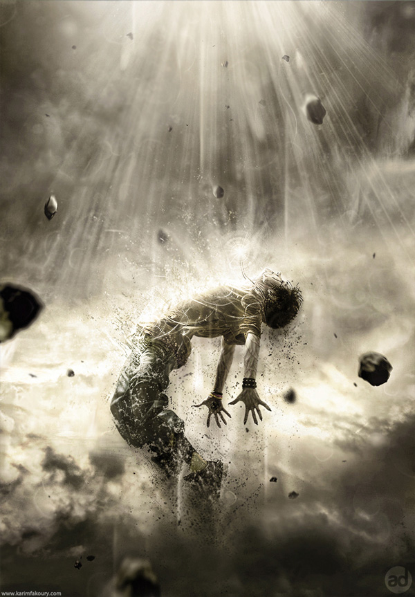 create-a-powerful-human-disintegration-effect-in-photoshop