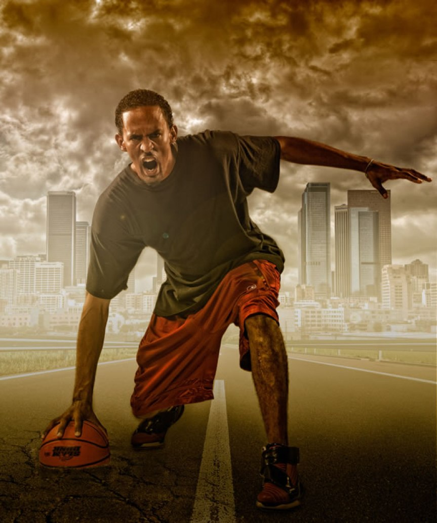 create-a-studio-sports-portrait