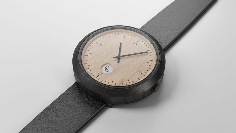NOAH Watches