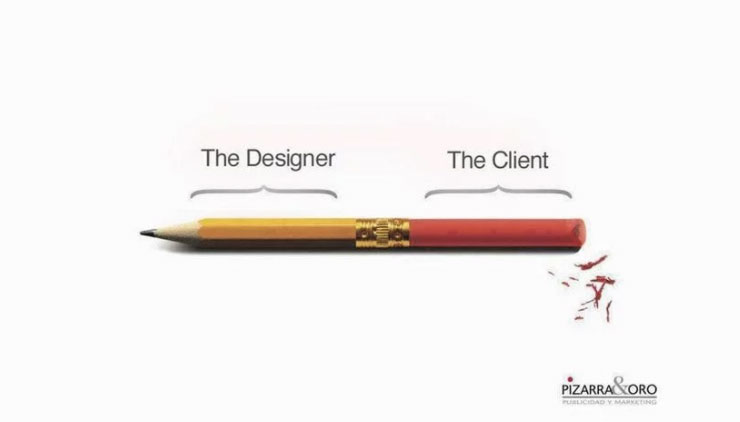 40 Funny Jokes Only Designers Will Understand