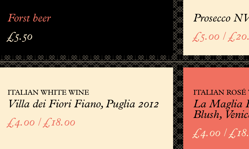 df6dafc5 plantin font sample