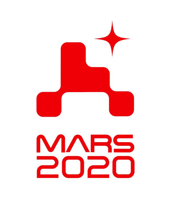 e11379c7 nasa mars 2020 logo 3
