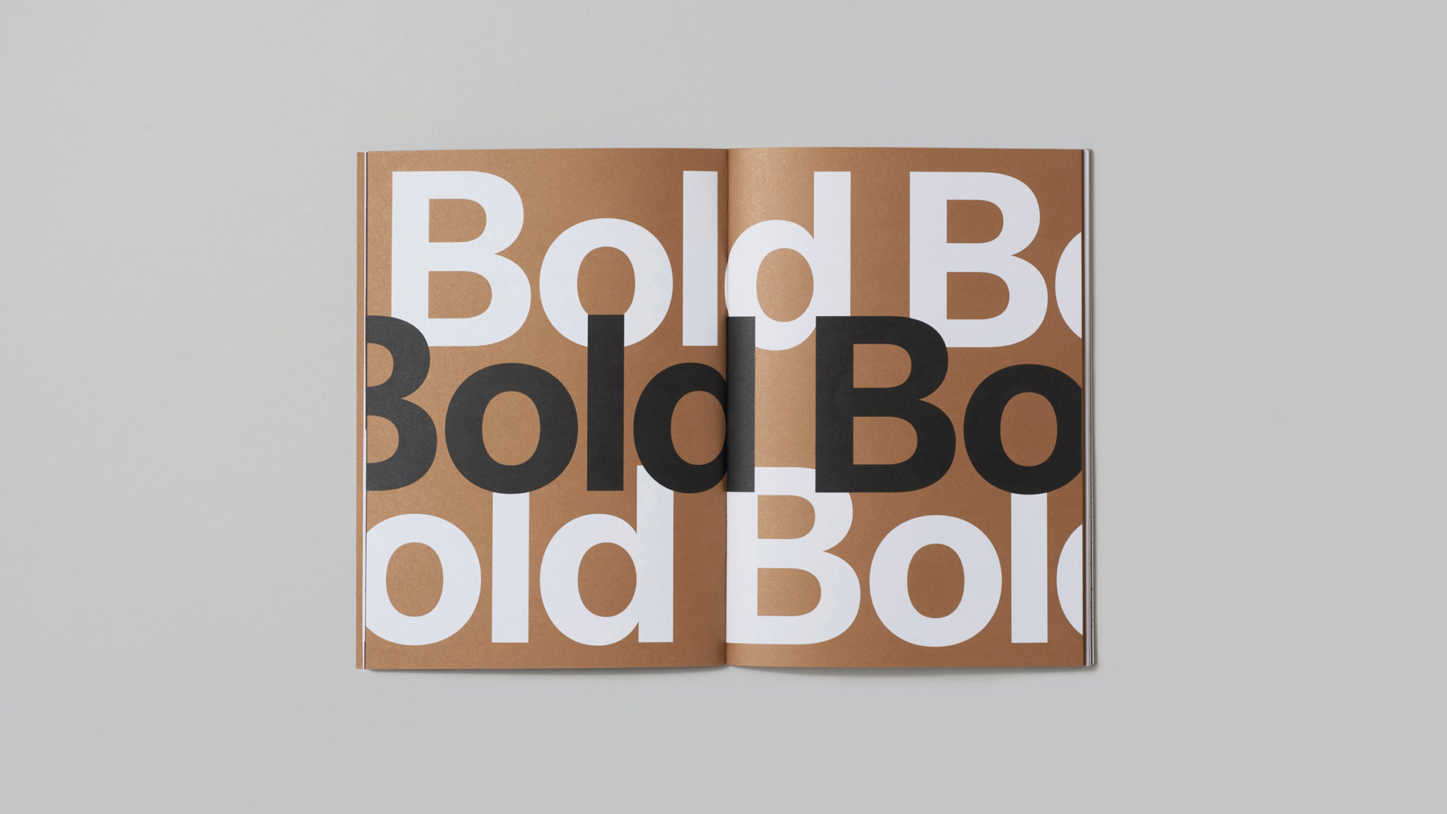 logo fonts of 2020