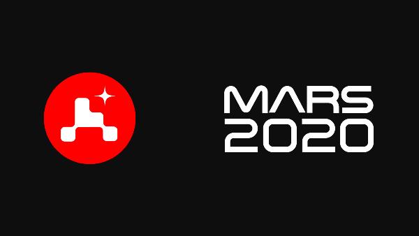 e7e4fbc1 nasa mars 2020 logo 3a