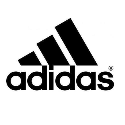 eff56ae9 adidas mountain logo