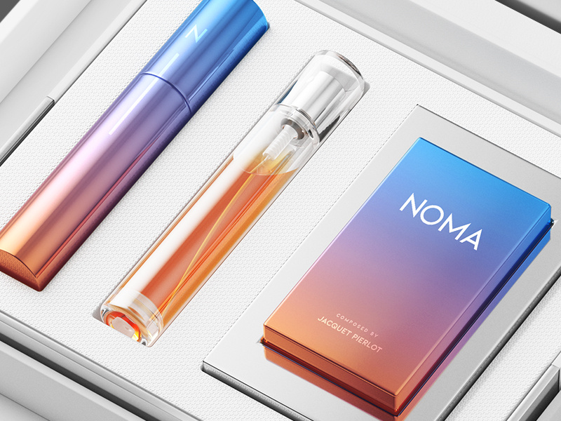 6 Amazing Packaging Design Ideas for 2020 That Are on Point - Web Design Ledger
