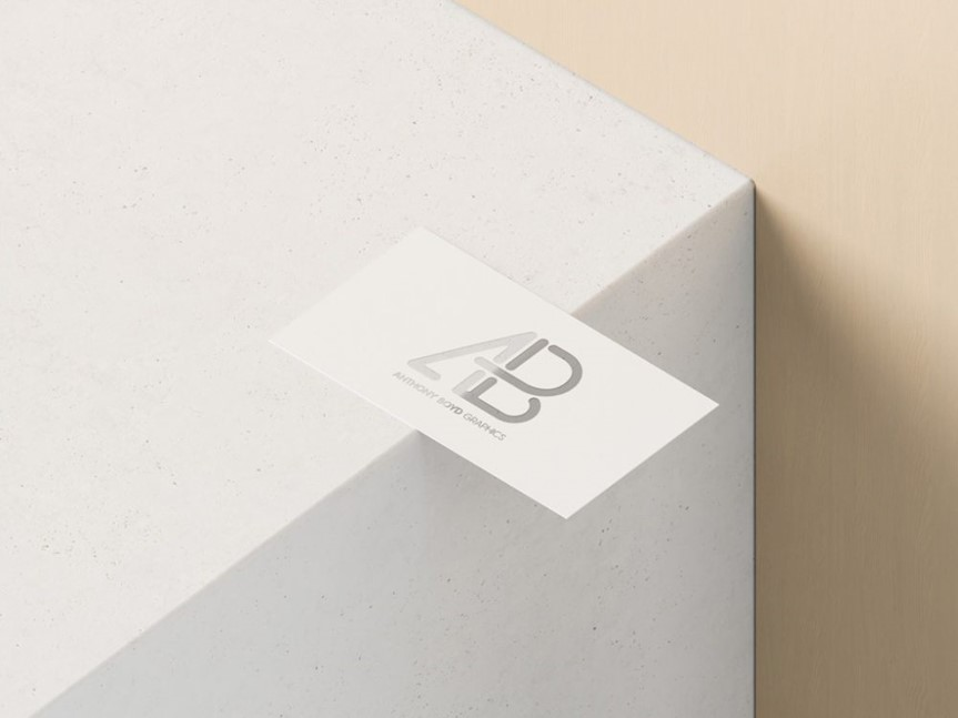 free-business-card-cut-out-mockup-psd