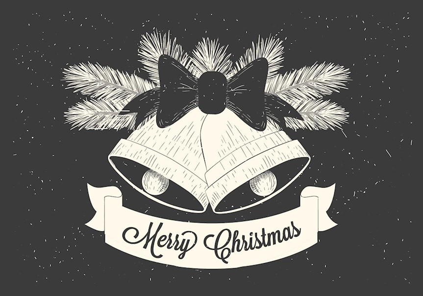 free-vector-christmas-bell