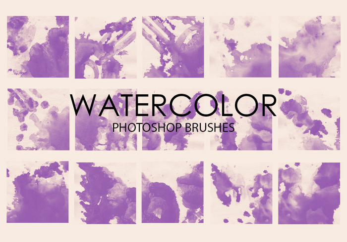 free-watercolor-wash-photoshop-brushes-2
