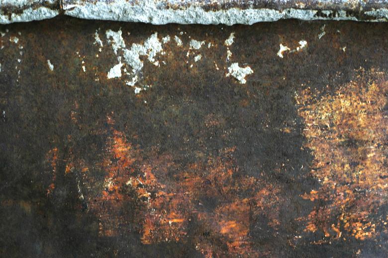 green-metal-rust-texture-2
