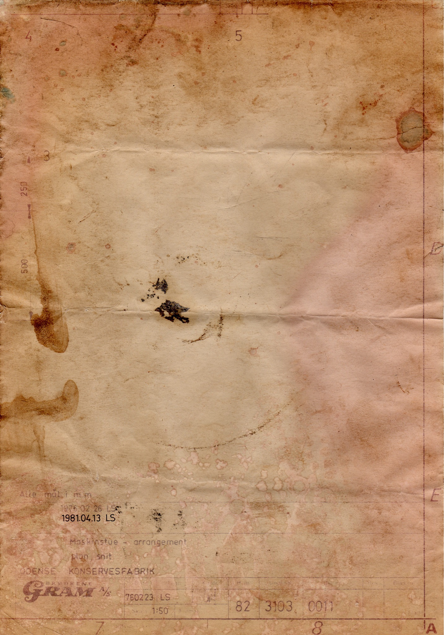 grungy-paper-texture