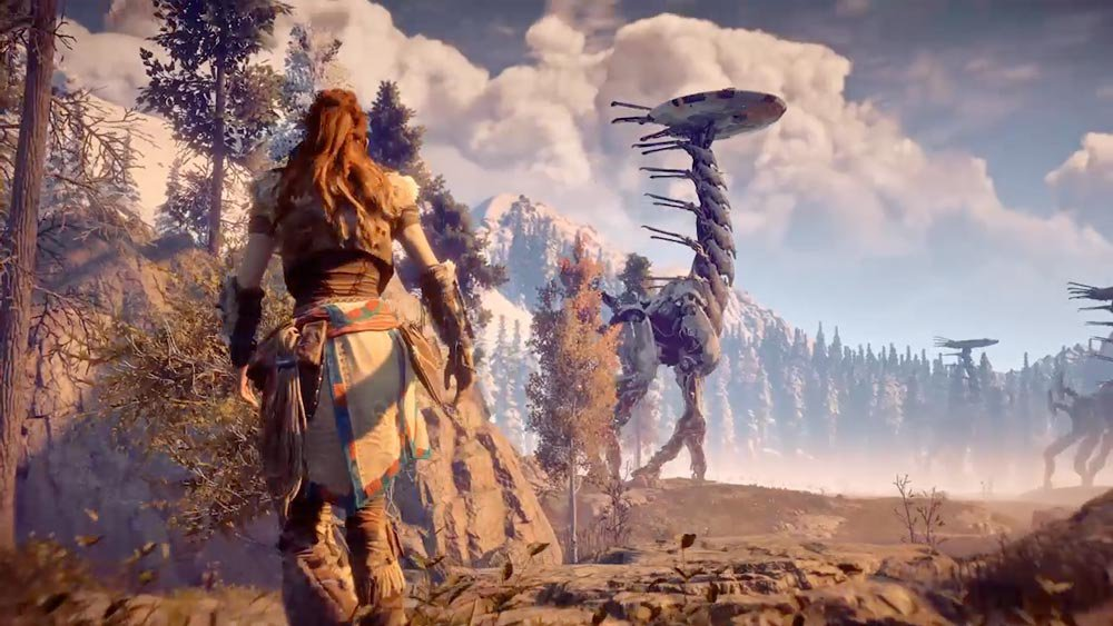 games graphics