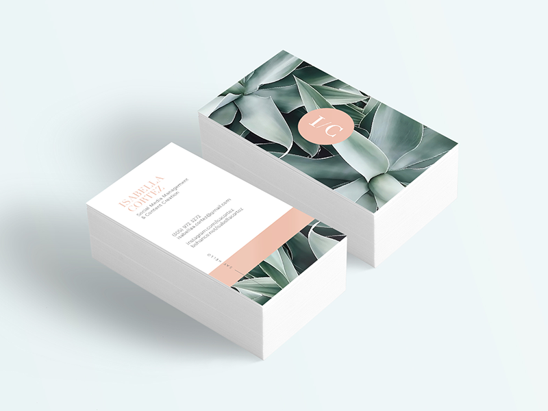 ic-business-cards