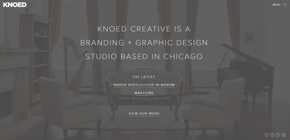 knoed Creative