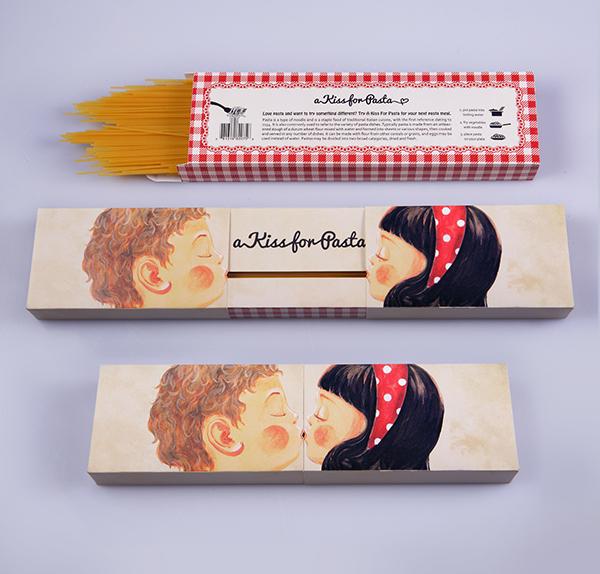 love-pasta
