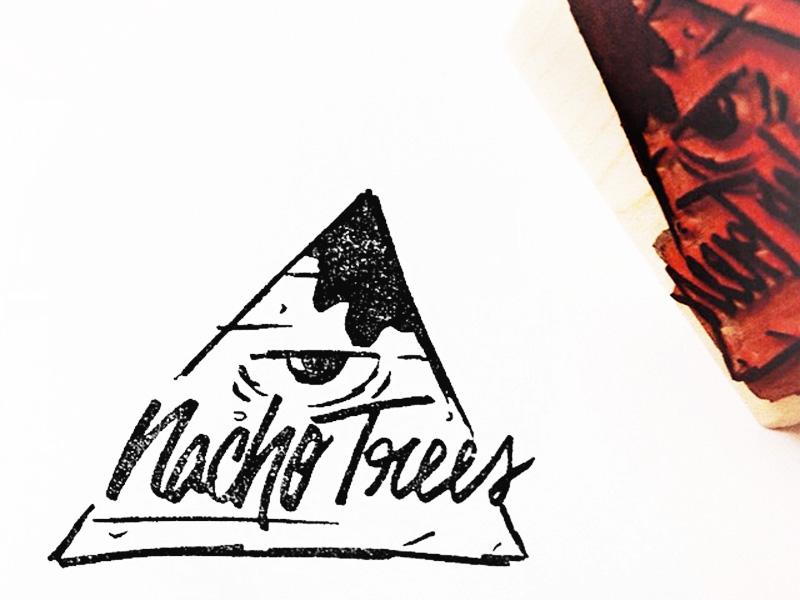 nachotrees