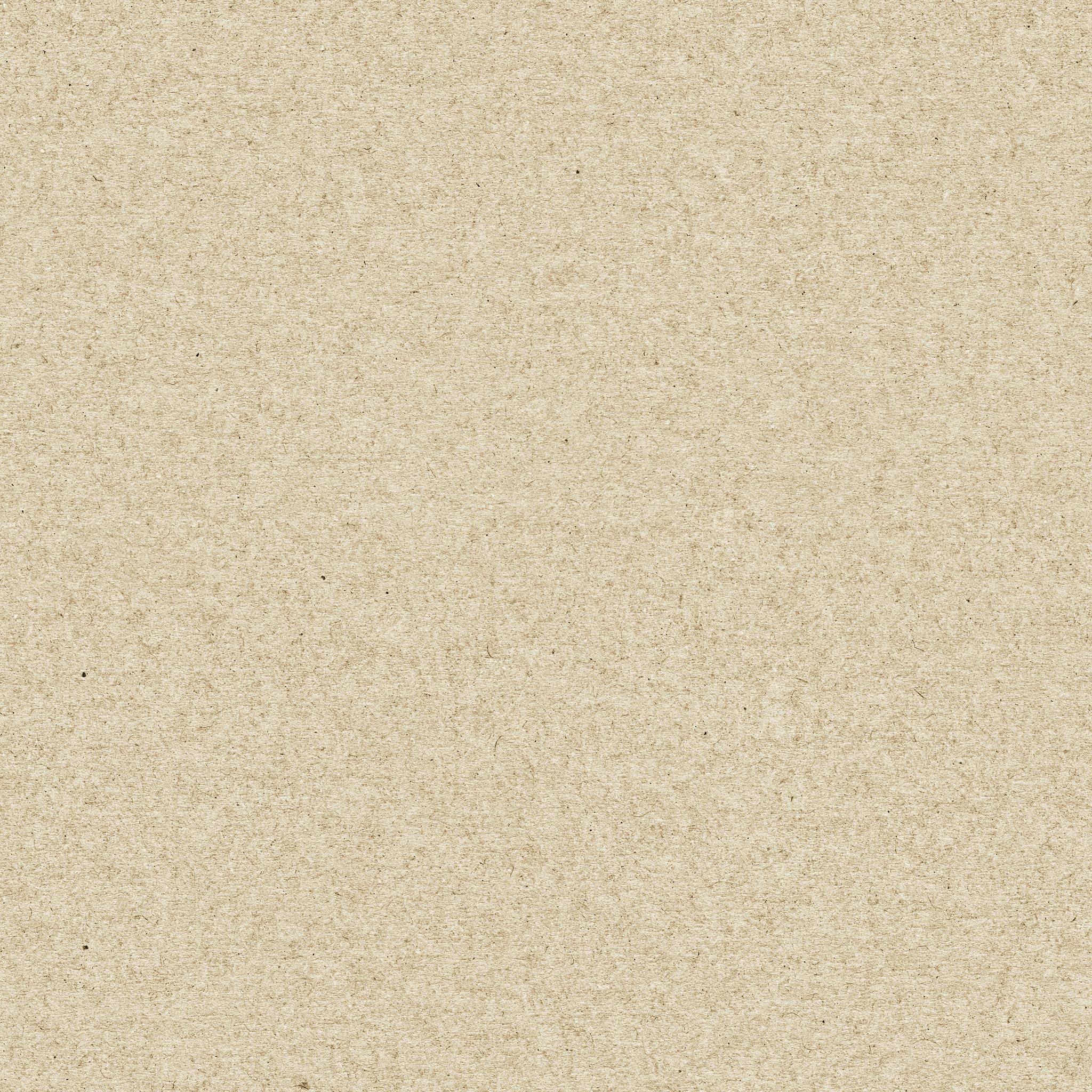 retro-paper-texture