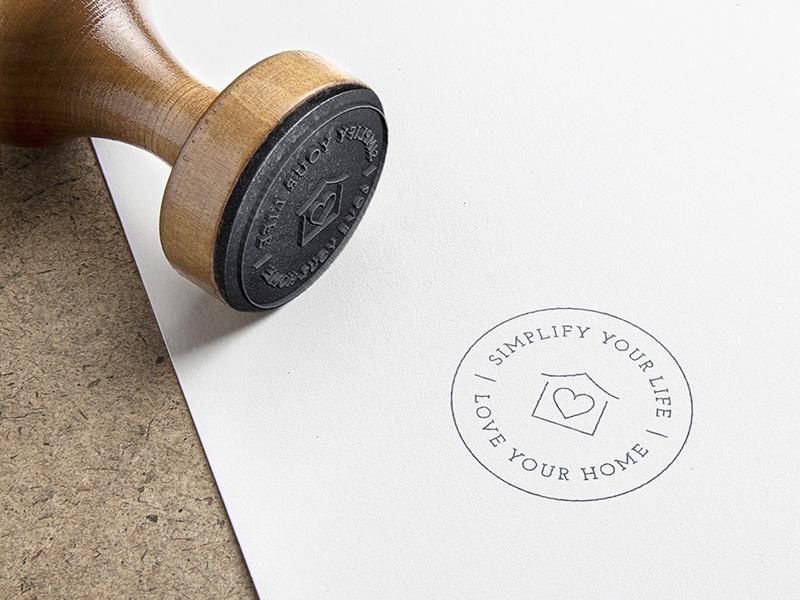 stamp-mark-logo
