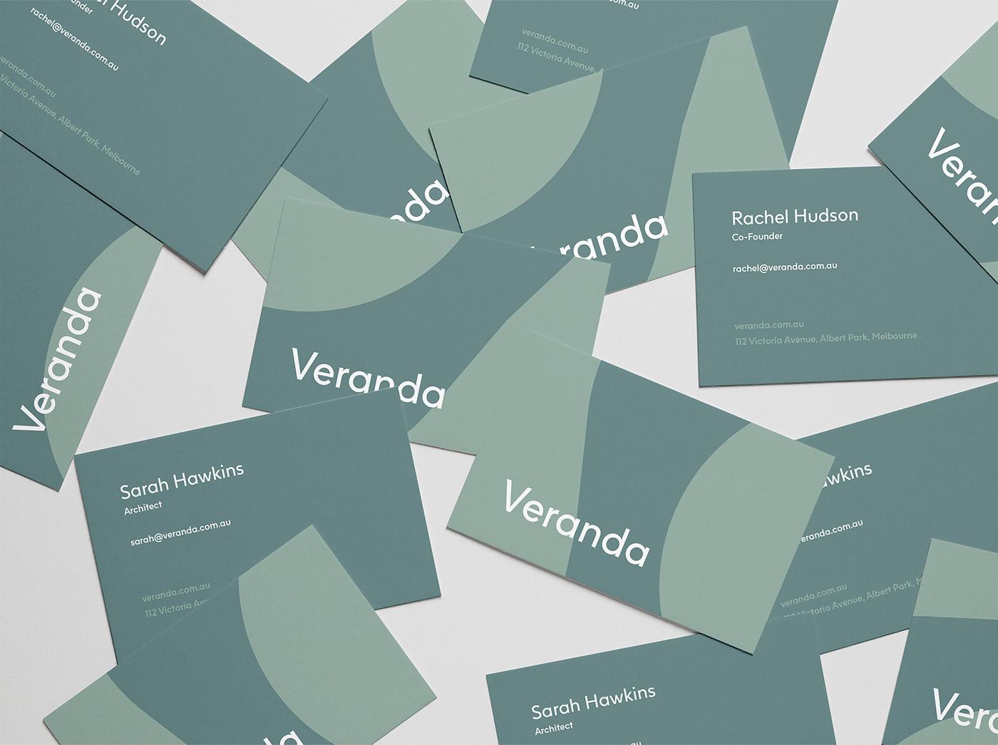 veranda-cards