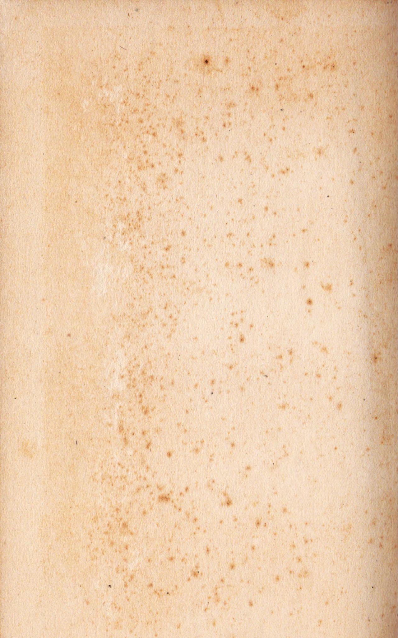 vintage-paper-texture
