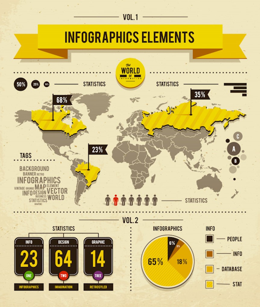 world-map-infographic-design_1176-195