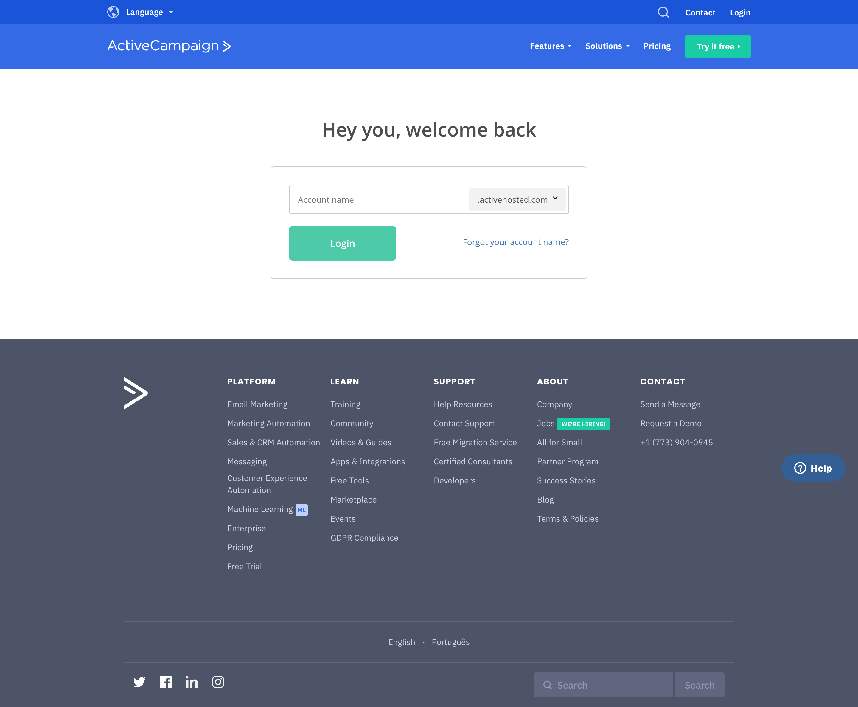 Webframe - beautiful web app screenshots for design inspiration!