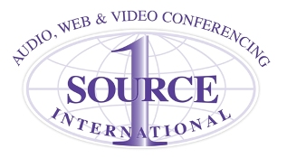 1Source International