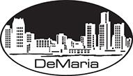 DeMaria
