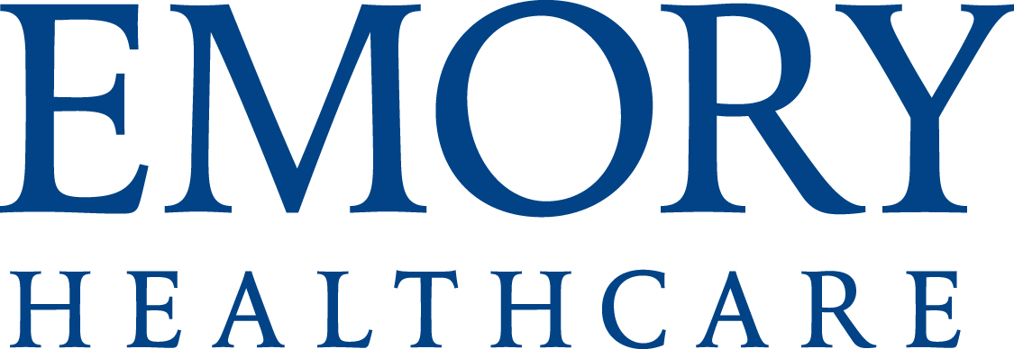 Emory healthcare inc the best and brightest for Innovation consulting atlanta