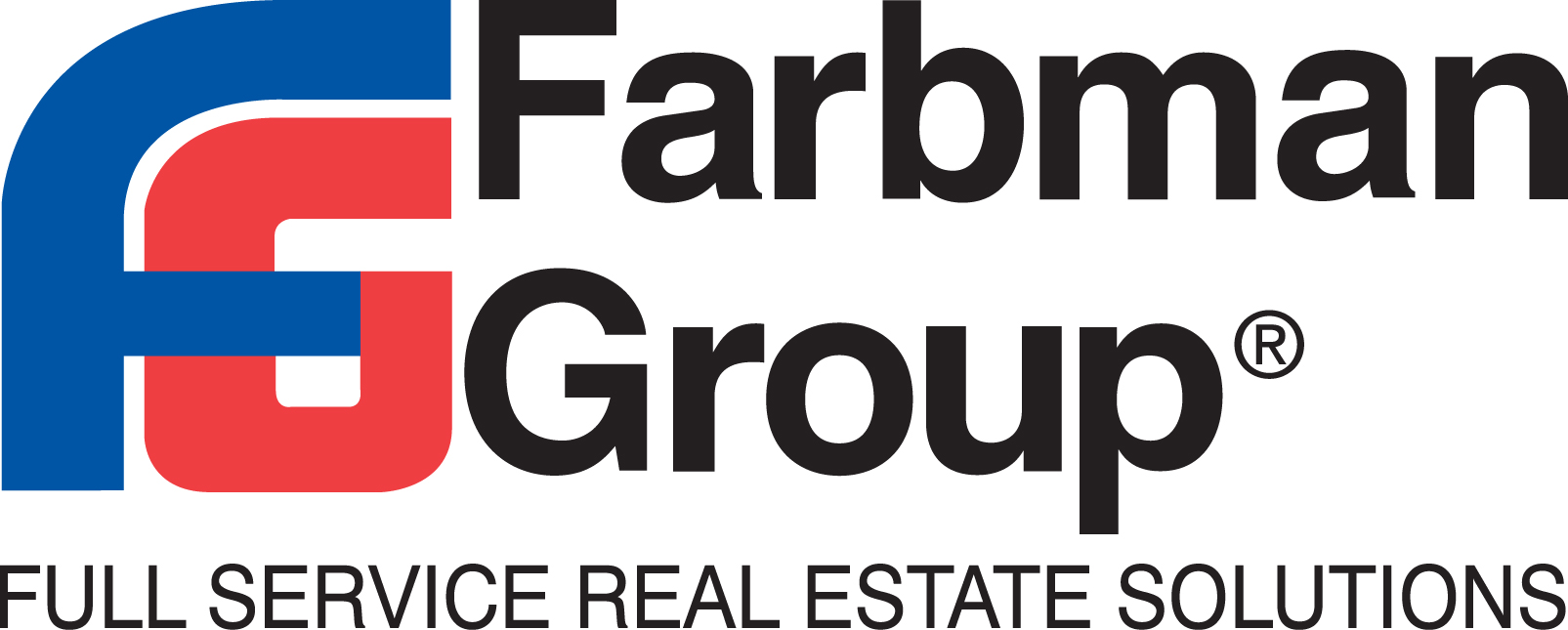 Farbman Group