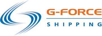 G-Force Shipping
