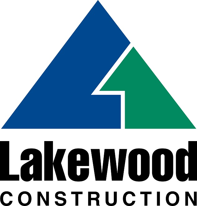 Lakewood CONSTRUCTION