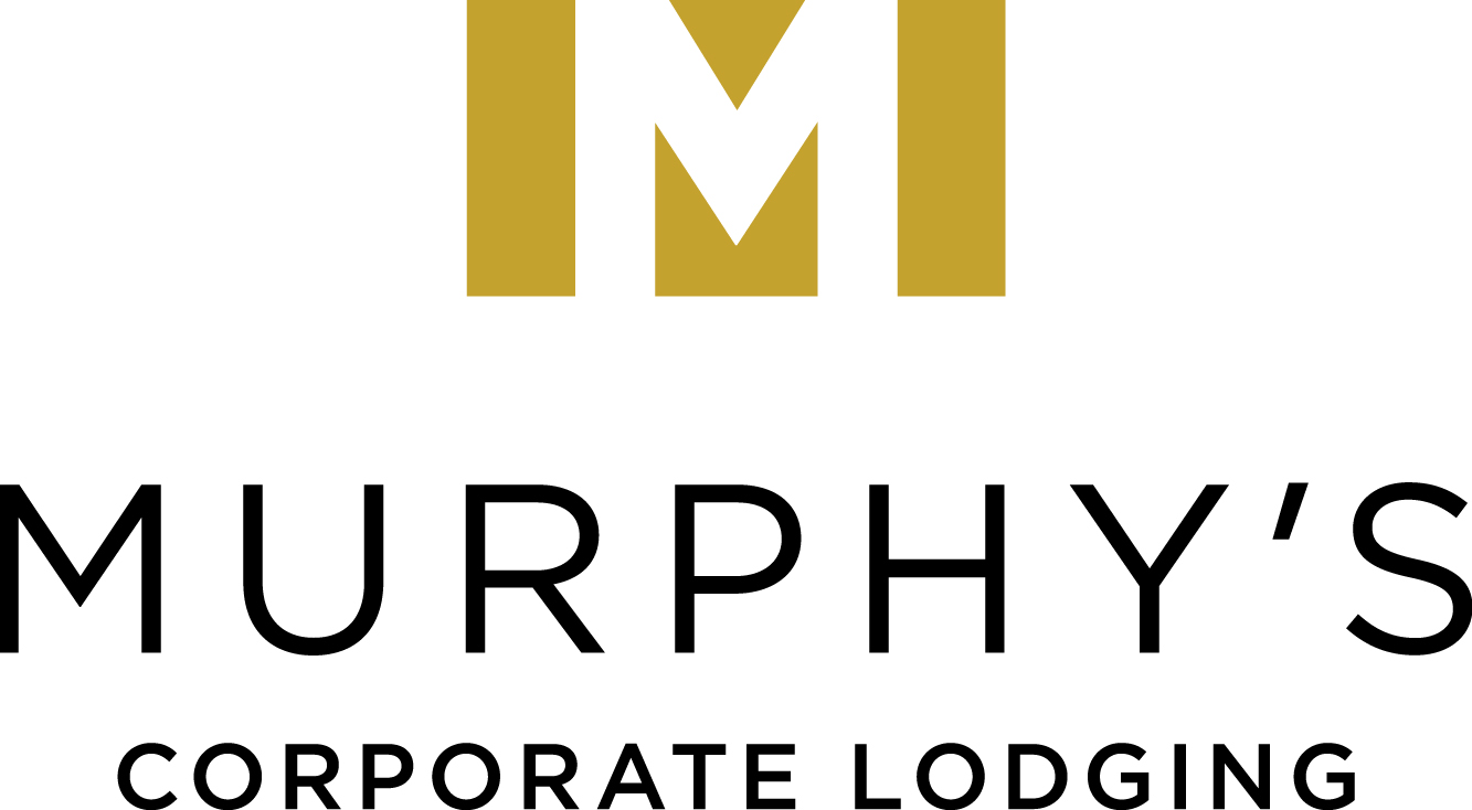 Murphy's Corporate Lodge